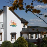 Hotelbilleder: Landhaus Sonne, Lieg