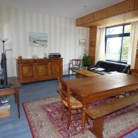 Hotel Pictures: Le Gîte Ty Gouelenn, Cancale