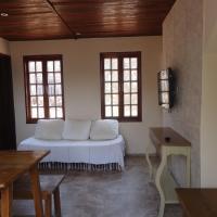 Fotografie hotelů: Casa Siulan, Porto De Galinhas