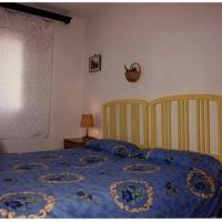 Hotel Pictures: Mar De Cunit, Cunit