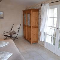 Superior Two-Bedroom Cottage