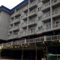 Leciel Hotel