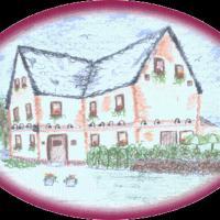 Hotelbilleder: Landgasthof Niebler, Adelsdorf