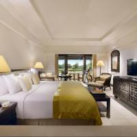 Special Offer - Spa Indulgence at Superior Double or Twin Room with Golf view