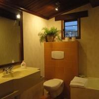 Hotel Pictures: Goodlife Residence, Bujumbura