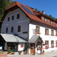 Hotel Pictures: Dretenpacherhof, Trattenbach