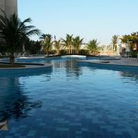 Hotellbilder: Resort Scopa Beach, Aquiraz