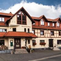 Hotelbilleder: Deutsches Haus, Bermuthshain