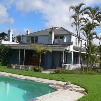 Hotellbilder: Weldon House, Plettenberg Bay