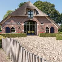 Hotel Pictures: Herberg de Kemper, Markelo