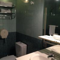 Hotel Pictures: Auberge La Borie, Mandagout