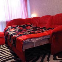Фотографии отеля: Апартаменты Алые Паруса, Брест