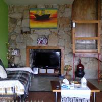 Casa Oleiros