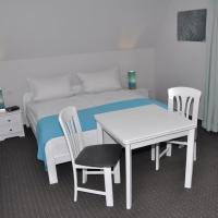 Hotel Pictures: Eats, Hohwacht