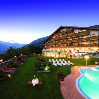 Fotos del hotel: Der Verdinser Hof, Schenna