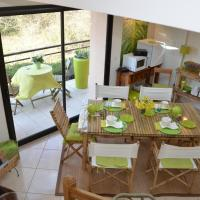 Hotel Pictures: La Villa Antalya, Ault