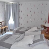 Hotel Pictures: Domaine Geoffray, Saint-Jean-d'Ardières