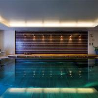 Wabi Hotel - Beauty & Dental Center
