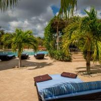 You&Sea Bonaire Apartments