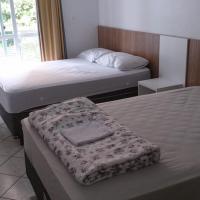 Hotel Pictures: Pousada Terra do Sol, Itapema