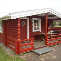 Hotel Pictures: Hovborg Ferieby - Torpet 23, Hovborg