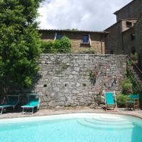 Villa La Commenda