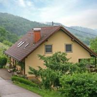 Hotel Pictures: Ferienwohnung Baumann, Lausheim