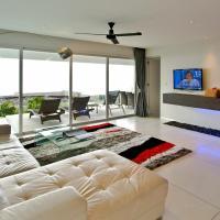 Sea view Luxury Penthouse 3 bedroom
