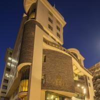 Фотографии отеля: Vesta International, Джайпур