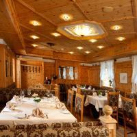 Hotel Pictures: Hotel Bierwirt, Innsbruck
