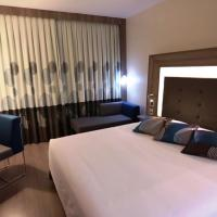 Hotel Pictures: Novotel Campo Grande, Campo Grande