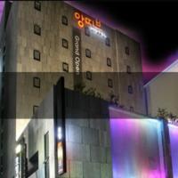 酒店图片: 安提维斯酒店, 高阳市