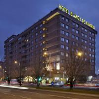 Hotel Pictures: Hotel Blanca de Navarra, Pamplona