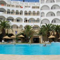 Fotos do Hotel: Delphin Ribat, Monastir