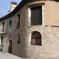 Hotel Pictures: Posada de los Antiguos Telares, Atanzon