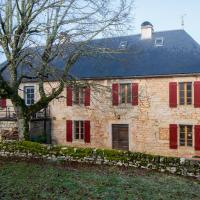 Hotel Pictures: Chambres d'Hotes Centaure, Labastide-Murat
