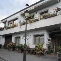 Hotel Pictures: Casa María Jesús, Pórtugos