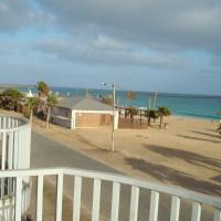 Hotel Pictures: Cabo Verde Sal Holidas, Santa Maria