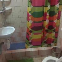 Hotel Pictures: Penzion Fany, Benecko