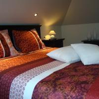 Hotel Pictures: B&B Sogni d'oro, Lovendegem