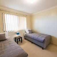 Hotel Pictures: Bottletree Apartments on Bridge, Toowoomba