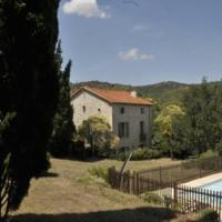 Hotel Pictures: Domaine Grand Guilhem, Cascastel-des-Corbières