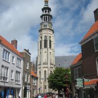 City House Middelburg