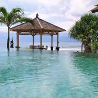 Zdjęcia hotelu: Jennys Place, Nusa Lembongan