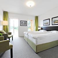Photos de l'hôtel: First Hotel Lindö Park, Vallentuna