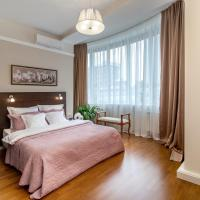 Hotellbilder: Home Apartments, Almaty