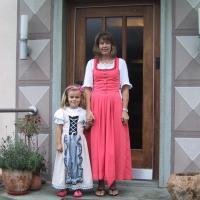 Hotel Pictures: Hotel Piz Vizan, Andeer
