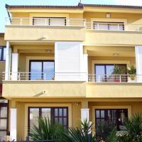 Apartment Medak Zrnovnica