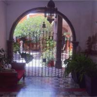 Hotelfoto's: Suites Santo Domingo, San Miguel de Allende