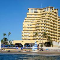 Photos de l'hôtel: Royal Villas Resort, Mazatlán